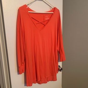 Boutique by JCPenney Top